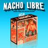 Különbözõ elõadók Nacho Libre - Limited Edition (Vinyl LP (nagylemez))