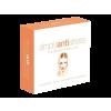 Különbözõ elõadók Simply Anti Stress (CD)