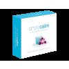 Különbözõ elõadók Simply Calm (CD)