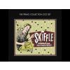 Különböző előadók Skiffle The Essential Recordings (CD)