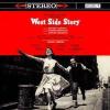 Különböző előadók West Side Story (CD)