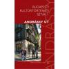 Kultúrtörténeti séták Budapesten I. - Andrássy út