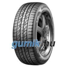 Kumho Crugen Premium KL33 ( 235/55 R19 101H ) teher gumiabroncs