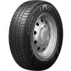 Kumho CW51 235/65 R16 115R téli gumiabroncs