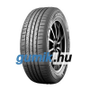 Kumho EcoWing ES31 ( 155/65 R14 75T )