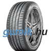 Kumho Ecsta PS71 ( 245/45 R17 99Y XL )