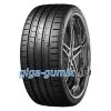 Kumho Ecsta PS91 ( 285/35 ZR20 (104Y) XL )