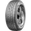 Kumho KL33 Crugen Premium 225/55 R18 98V nyári gumiabroncs