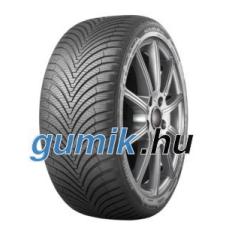 Kumho Solus 4S HA32 ( 275/45 R20 110W XL ) négyévszakos gumiabroncs
