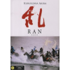 Kuroszava Akira Ran-Káosz (DVD)
