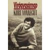 Kurt Vonnegut Virágvasárnap