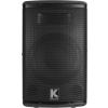 Kustom KPX10A