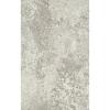Kwadro Brook Grafit csempe 25x40
