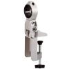 KWB PROFI fúrógép befogó adapter