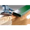 KWB rezgőcsiszoló papír 115x230 P120 5db-os