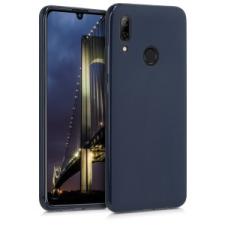 kwmobile Huawei P Smart (2019) tok - matt tok és táska