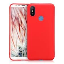 kwmobile Xiaomi Mi A2 tok - matt tok és táska