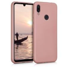 kwmobile Xiaomi Redmi Note 7 / Note 7 Pro tok - rózsaszín tok és táska