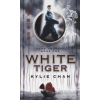 Kylie Chan White Tiger