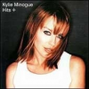 KYLIE MINOGUE - Hits + CD