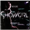 Kylie Minogue - Showgirl - Homecoming live (2 CD) (Dupla CD)