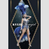 Kylie Minogue Showgirl - The Greatest Hits Tour DVD