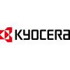 Kyocera Kyocera TK18 toner (eredeti)