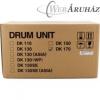 Kyocera Mita Kyocera DK-170 DRUM [Dobegység] (eredeti, új)