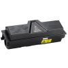 Kyocera TK1140 Lézertoner FS 1035mfp, 1135mfp nyomtatókhoz, KYOCERA fekete, 7,2k