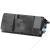 Kyocera TK3130 Lézertoner FS 4200DN, 4300DN nyomtatókhoz, KYOCERA fekete, 25k (TOKYTK3130)