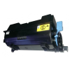 Kyocera TK3190 Lézertoner P3055dn, P3060dn nyomtatókhoz, KYOCERA fekete, 25k