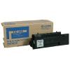 Kyocera TK340 Lézertoner FS 2020DN nyomtatóhoz, KYOCERA fekete, 12k