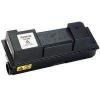 Kyocera TK360 Lézertoner FS 4020DN nyomtatóhoz, KYOCERA fekete, 20k