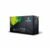 Kyocera TK410 utángyártott Black toner 15000 oldal ICONINK