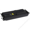 Kyocera TK475 Lézertoner FS 6025MFP, 6030MFP nyomtatókhoz, KYOCERA fekete, 15k (TOKYTK475)