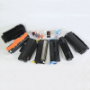 Kyocera TK500K toner, black (Eredeti)