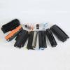 Kyocera TK5150K toner, black (Eredeti)