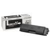 Kyocera TK580K Lézertoner FS C5150DN nyomtatóhoz, KYOCERA fekete, 3,5k