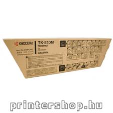 Kyocera TK810M nyomtató kellék