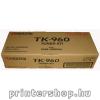 Kyocera TK960
