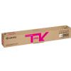 Kyocera TK-8115M EREDETI