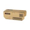 Kyocera Toner Kyocera TK-1130 | 3000 pages | Black | FS-1030MFP M2030dn M2530dn 1130MFP