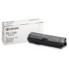 Kyocera Toner TK1150 Kyocera