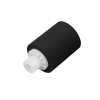 KYOCERAMITA for use paper pickup roller, CET, 2F906240, FS1028,1035,1100, 1128,1135,1300,2000,2020,3900D, 3920,4000,4020