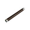 KYOCERAMITA for use teflonhenger, CET, 2F925050, 2J025160, FS2020,3900,3920,4000,4020