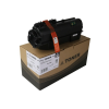 KYOCERAMITA for use Toner, CET, TK1160, ECOSYS P2040dn,dw