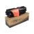 KYOCERAMITA for use Toner, chipes, CET, TK1140, FS1035MFP,1135MFP, ECOSYS M2035,2535