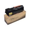 KYOCERAMITA for use Toner, NO chip, CET, TK130,TK140,TK170, FS1028,1128,1100,1300,KM2810,2820
