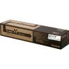 KYOCERAMITA KYOCERA for use Toner black, CET, TK8505, TASKalfa 4550ci,4551ci,TASKalfa 5550ci,5551ci,