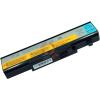 L08S6D13 Akkumulátor 6600 mAh